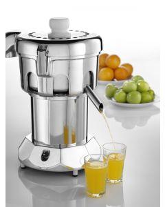 Ruby 2000 Mk III Commercial Juice Extractor