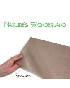 Dehydrator Sheets - Sedona Triflex Teflon Non-Stick Drying Sheets (BPA free) - pack of 3 - for Classic, Combo & Supreme