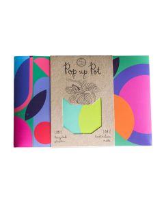 Pop Up Pot - Plant Party - Sow 'n Sow