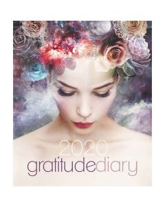 Gratitude Diary and Daily Planner - 2020 Edition - book by Melanie Spears