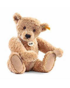Elmar Steiff Teddy Bear - Golden Brown