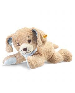 Good Night Dog - Steiff Babyworld - Beige, 48cm