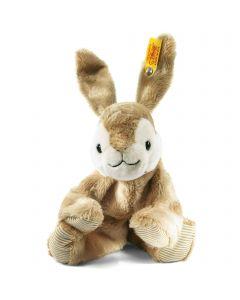 Floppy Hoppel Rabbit - Steiff Babyworld - 16cm