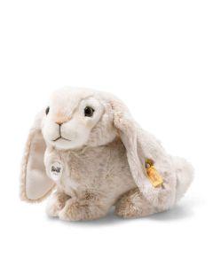 Lauscher Rabbit - Steiff Stuffed Animal - Beige, 24cm