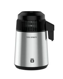 Air Still - Still Spirits