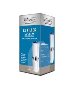 EZ Filter System - Still Spirits