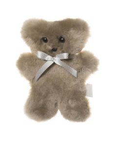 Bickie Bear - Camel - Tambo Teddies