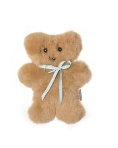 Bickie Bear - Honey - Tambo Teddies