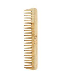 Big Comb with Wide Teeth - Tek