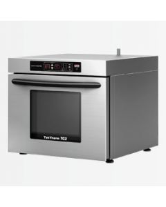 TekTherm Compact TTHCS323 Sous Vide Low Temperature Oven
