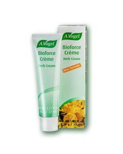 Bioforce Cream (Herb Cream) - 35g / 37ml - A. Vogel