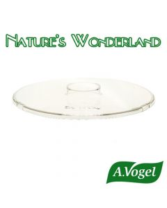 Replacement Lid for Original bioSnacky Classic Sprouters - A. Vogel