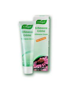 Echinacea Cream - 35g / 37ml - A. Vogel