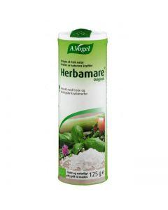 Herbamare Original - Herb Seasoning Salt - A. Vogel