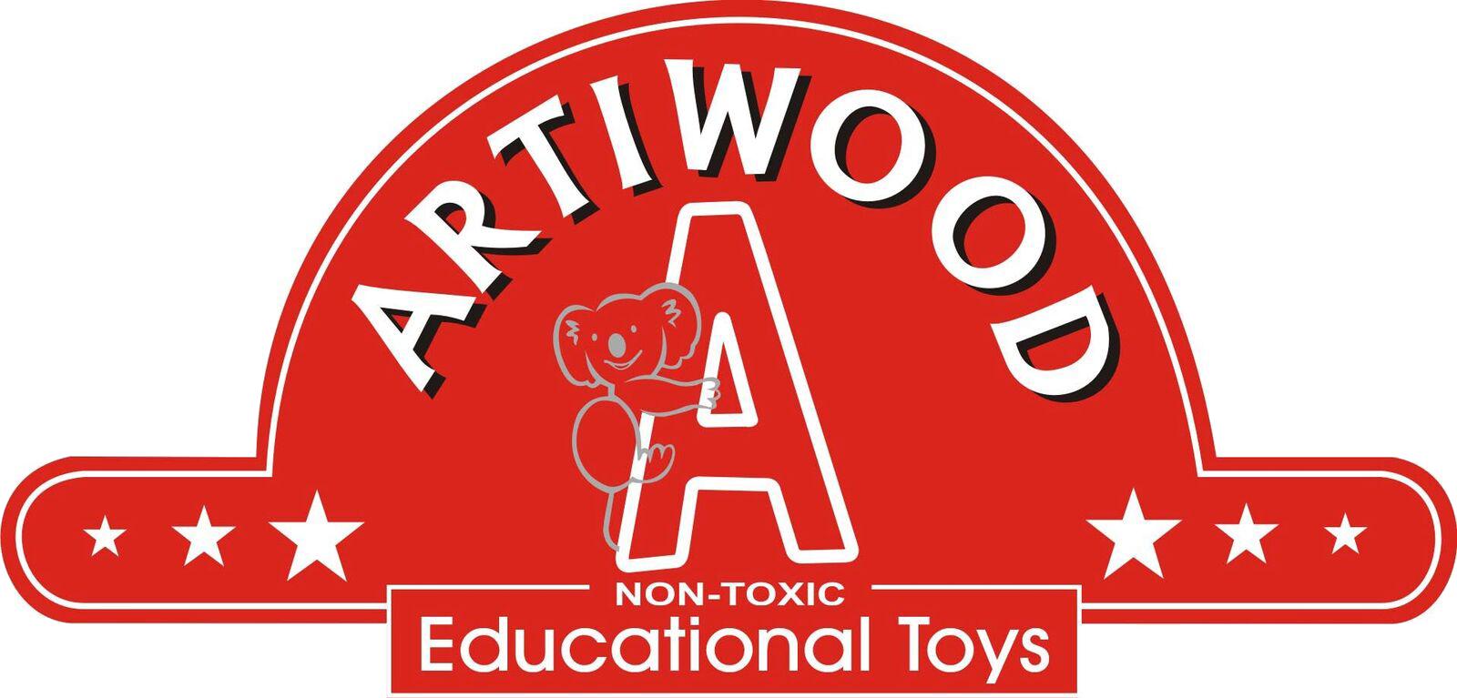 Artiwood