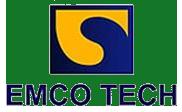Emco Tech
