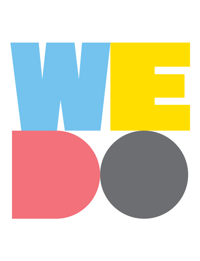 Together Jar Games